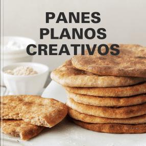 PANES PLANOS CREATIVOS