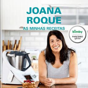 Joana Roque