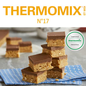 Thermomix® et moi - n°17