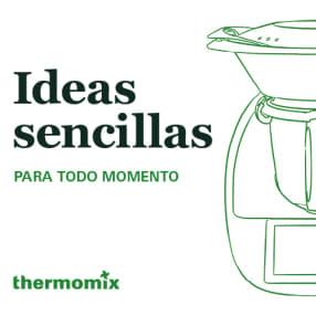 Ideas sencillas