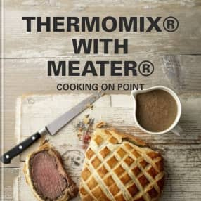 Thermomix® with MEATER®