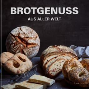 Brotgenuss