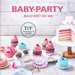 Baby-Party