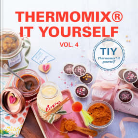 Thermomix® it yourself