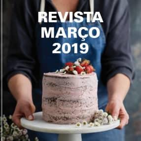Revista Março 2019