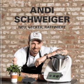 Andi Schweiger