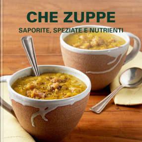 Che zuppe
