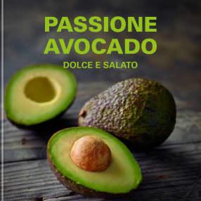 Passione avocado