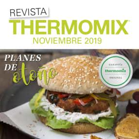 Thermomix Magazine nº 133