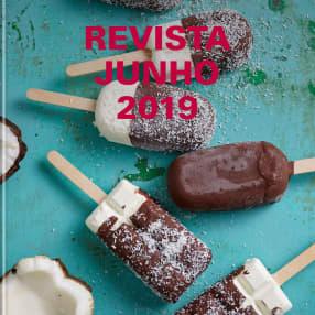 Revista Junho 2019