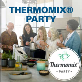 THERMOMIX® PARTY