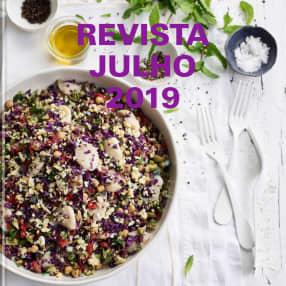 Revista Julho 2019