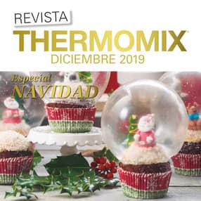 Thermomix Magazine nº 134