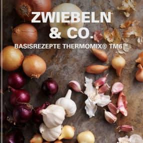Zwiebeln und Co.