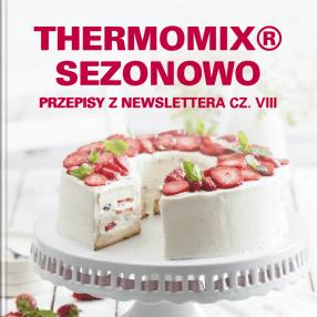 THERMOMIX® SEZONOWO