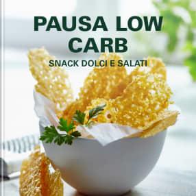 Pausa low carb