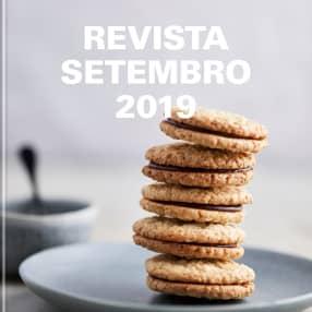Revista Setembro 2019