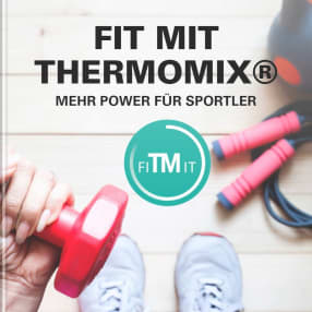 Fit mit Thermomix®
