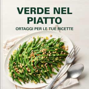 Verde nel piatto