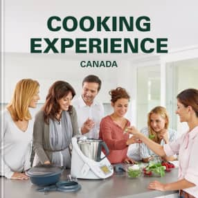 Cooking Experience