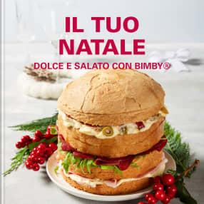 Il tuo Natale