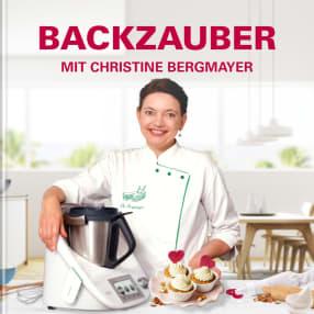 Backzauber
