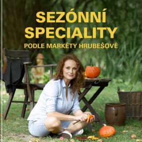 Sezónní speciality