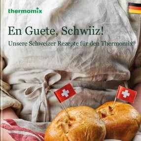 En Guete, Schwiiz!