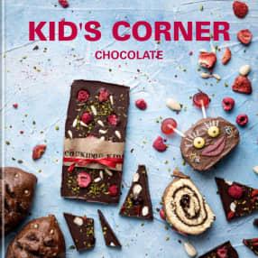 Cookidoo Kids Corner - Chocolate