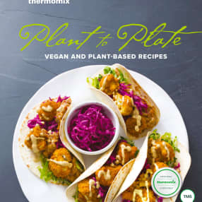 Plant to Plate