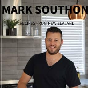 Mark Southon