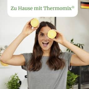 Zu Hause mit Thermomix®