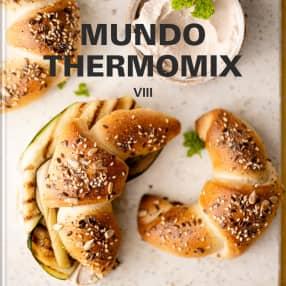 Mundo Thermomix VIII