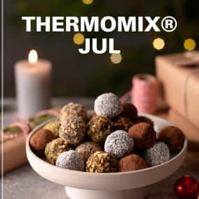 Thermomix® Jul