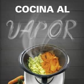 Cocina al