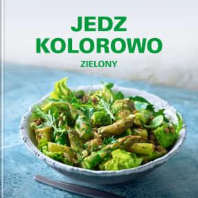 JEDZ KOLOROWO II
