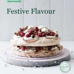 Festive Flavour
