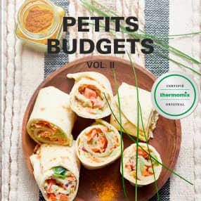 Petits budgets vol. II