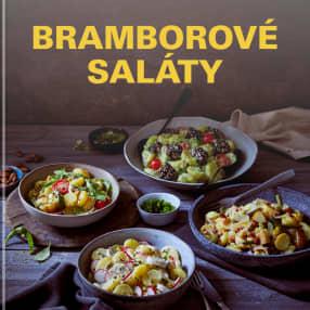 Bramborové saláty