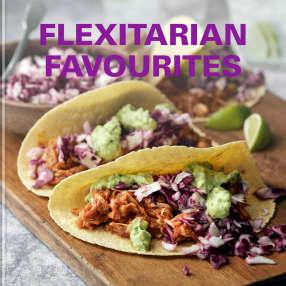 Flexitarian Favourites