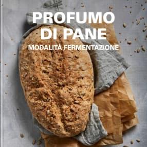 Profumo di pane