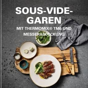 Sous-vide-Garen