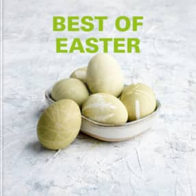 Best of Easter