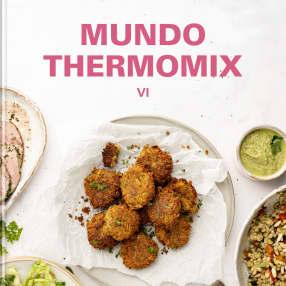 MUNDO THERMOMIX VI