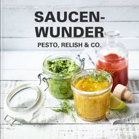 Saucenwunder
