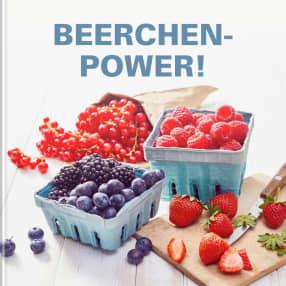 Beerchenpower!