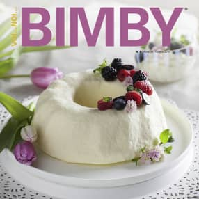 Voi...Noi...Bimby® - Giugno 2019