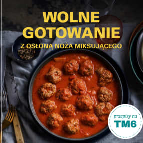 WOLNE GOTOWANIE