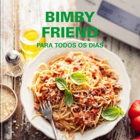 Bimby Friend
