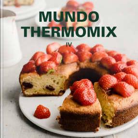 MUNDO THERMOMIX IV